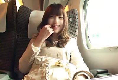 人気AV女優 希志あいのと一泊二日の温泉旅行♪ヤリ捲くりSEX動画