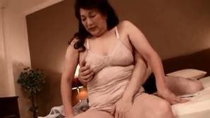 還暦すぎた六十路のお婆ちゃん・熟女が超イキ捲くるSEX動画