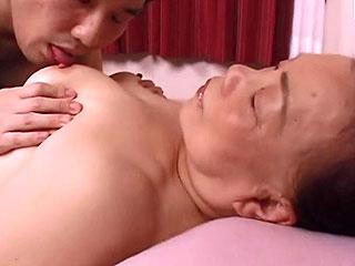 50代60代のガチ高齢熟女たちが激SEXでイキ捲くるまとめ動画