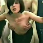 【素人投稿】ノーパン買い物から帰宅した妻はマンコびしょ濡れだぁーwチンポ欲しがるスケベ奥さまを個人撮影ハメ撮りしてる変態夫婦のSEX動画だぜぇー