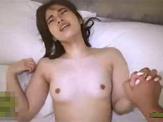ナンパ成功ラブホ即パコした素人美人妻のハメ撮り中出しSEX動画