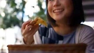 ガチ素人の人妻が初アナルの快感に悶絶し捲るナンパ系SEXエロ動画