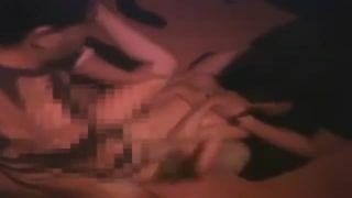 慶大生による集団強姦事件!いわゆるヤリサーレイプ映像が流出した件
